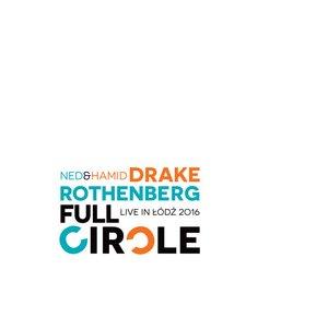 Full Circle - Live in Łódź