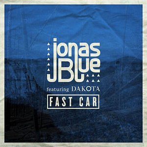 Fast Car (Radio Edit)