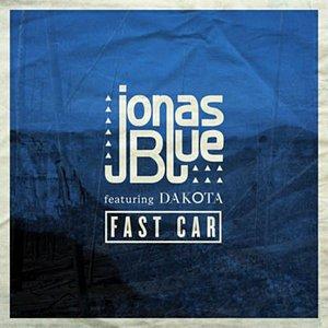 Fast Car (Radio Edit)
