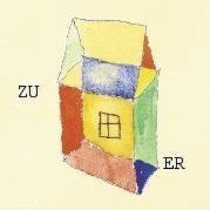 Zu Hauser