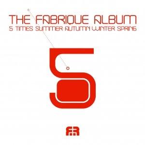 The Fabrique Album