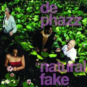 Natural Fake