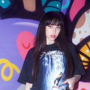 Avatar de Nicki Nicole