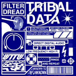 Tribal Data