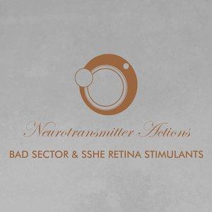 Avatar di Bad Sector & Sshe Retina Stimulants