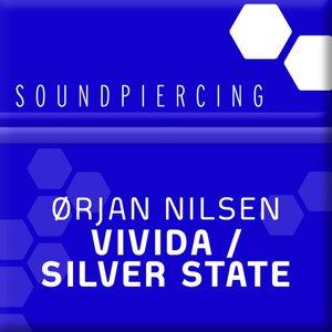 Vivida / Silver State