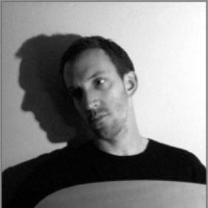 Avatar for Jacob Heringman