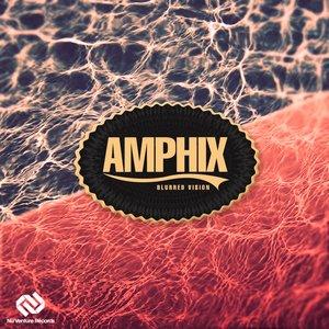 Avatar for Amphix