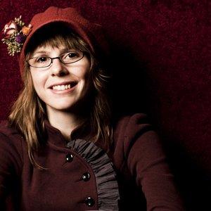 Avatar for Anna Clyne