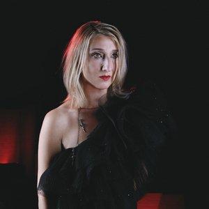Avatar for Claudia Brücken