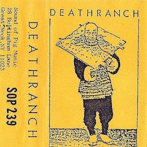 Avatar for Deathranch