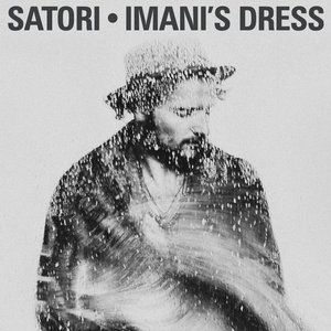 Imani's Dress