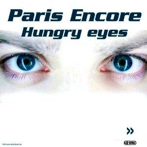 Avatar for Paris Encore