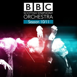 Avatar for BBC Scottish Symphony Orchestra