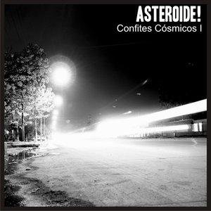 Awatar dla Asteroide!