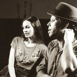 Avatar de Tom Waits & Crystal Gayle