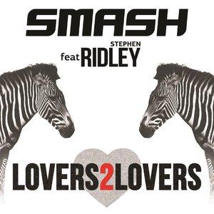 Lovers 2 Lovers