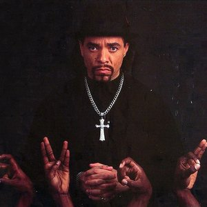 Avatar for Ice-T