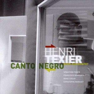 Avatar für Henri Texier Nord-Sud Quintet