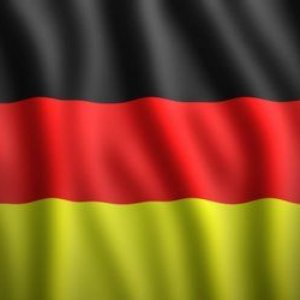 Avatar for Germany