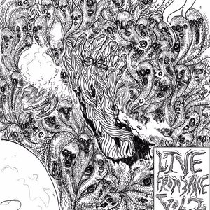 Live From Space Vol. 2