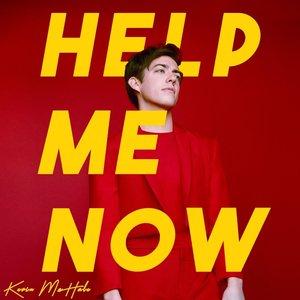 Help Me Now - Single