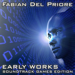 Early Works (Soundtrack Games Edition)