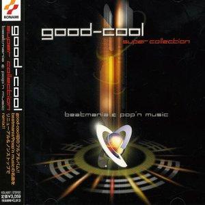 Super Collection Beatmania & Pop'n Music