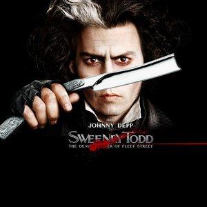 Avatar for Johnny Depp, Jamie Campbell Bower