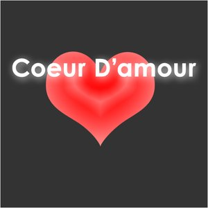 Avatar for Coeur D'amour