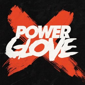 Avatar för Power Glove