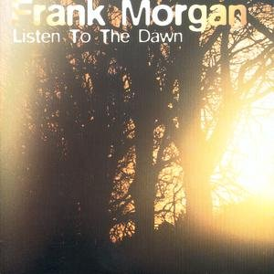 Listen To The Dawn
