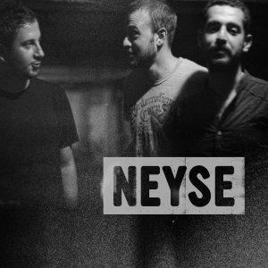 Neyse