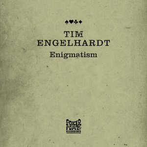Enigmatism