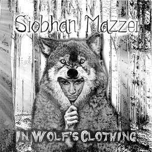 In Wolf's Clothing