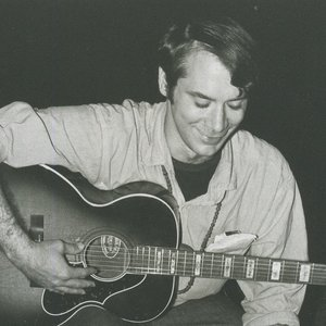 Avatar for John Fahey