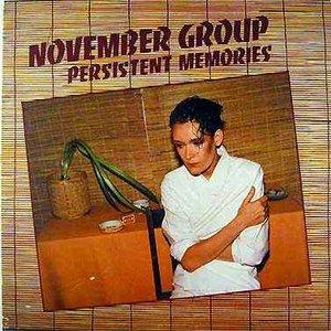 Persistent Memories