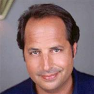 Jon Lovitz Tour Dates
