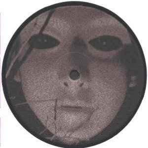 Avatar for Konrad Black & Ghostman