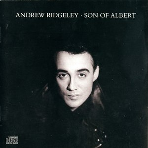 Son of Albert