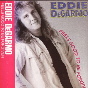 Avatar for Eddie DeGarmo
