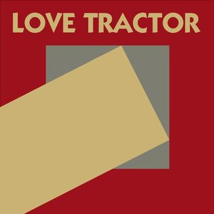 Love Tractor