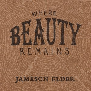 Where Beauty Remains