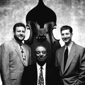 Avatar for Ray Brown Trio