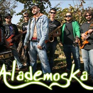 Avatar de Alademoska