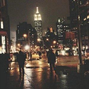 Rain, Pt. 2