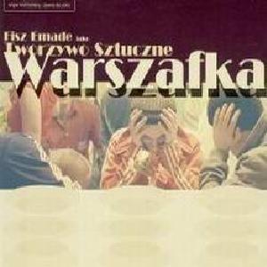 Warszafka