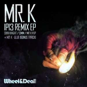 IP13 (Remix)