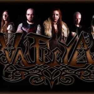 Avatar für Valfreya