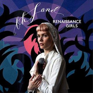 Renaissance Girls